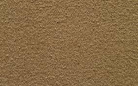 Atlas Carpet Mills Moda MM12 Camel Tan