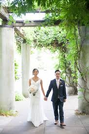 Seattle Wedding Planners Vows Wedding And Event Planning About