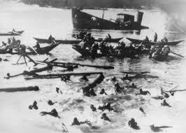 реферат Сталинградская битва Сталинградская Битва