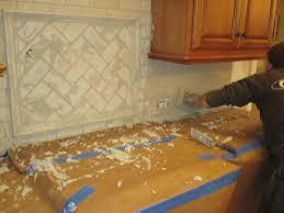Kitchen Tile Backsplash Backsplash Ideas Kitchen Backsplash Kitchen Backsplash Ideas