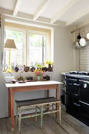 Small Picture Small Kitchen Ideas Designs Storage houseandgardencouk