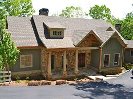 mountain house plans. Contemporary Plans Mountain House Plan 053H0065 For Plans N