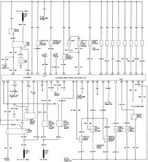 93 mustang wiring diagram on 44315d1210538380 1992 mustang 5 0 Wiring Diagram For Fuel Pump Relay 93 mustang wiring diagram on 44315d1210538380 1992 mustang 5 0 fuel pump relay issue help wiring gif wiring diagram for an electric fuel pump and relay