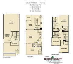 Townhomes For Rent In Hopkins MN  Auburn TownhomesTownhomes Floor Plans
