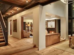 Natural lighting in homes Basement Artificial Lighting Natural Materials Freshomecom 10 Smart Tips For Waking Up Your Home With Lighting Freshomecom