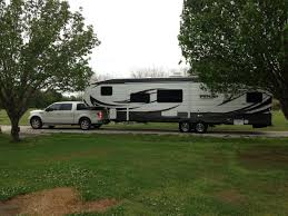 5th Wheel Towing Capacity Chart 20 Fifth Wheel Towing Capacity Chart Pictures And Ideas On