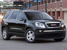 gmc acadia 2012 for sale. Delighful For 2012 Gmc Acadia Intended Gmc Acadia For Sale 0