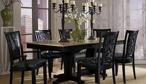 Height Of Dining Room Table Decoration Cool Inspiration