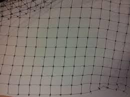 Insulation Support Netting 50m Long X 2m 100m2 Mineral Wool Quilt ... & Insulation Support Netting 50m Long X 2m 100m2 Mineral Wool Quilt Fibreglass  | eBay Adamdwight.com