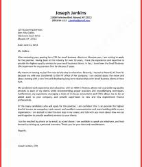 Cover Letter Writing Sample Memo Example Writer For Content Within