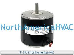 rheem ruud corsaire weather king condenser fan motor hp v rheem ruud condenser fan motor 1 5 hp 230v 51 102008 07