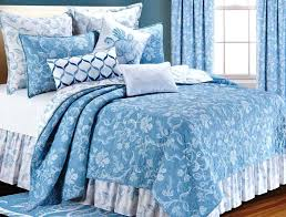 toile bedding sets french country bedding sets toile duvet cover full