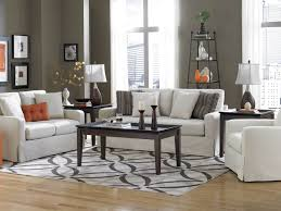Rug Size Living Room Living 53 Area Rug Placement Living Room 72 Attractive Finished