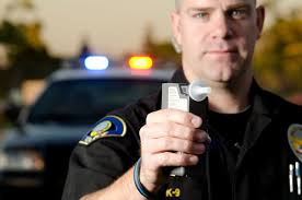 things cops can t make you do at a dui stop