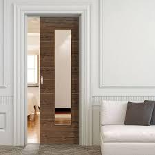 single pocket doors. marvelous pocket sliding glass doors gorgeous single door decoration