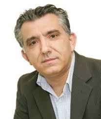 Il direttivo provinciale, nel corso della riunione che si è tenuta lunedì scorso, ha eletto nuovo segretario generale, Maria Grazia Angius, ... - image
