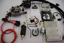complete tbi conversion kit for stock big block chevy 454 7 4l 959 99