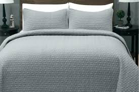 full size of light blue duvet cover twin xl size gray quilt coverlet bedspread set king
