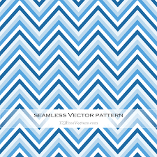 Blue Pattern Background Best 48 Blue Pattern Background Vectors Download Free Vector Art