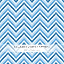 20 blue chevron background vectors free vector art graphics 123freevectors