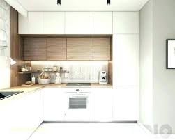 small kitchen design layouts small kitchen sign layouts remol ias galley for home fees layout small