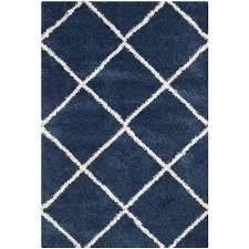 amazing navy blue area rug 8 10 navy blue area rug 8x10 create a cozy
