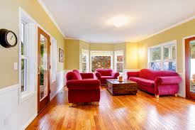 10 red and brown living room ideas 2020