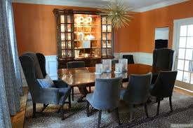 Ci Naomi Stein Bohemian Dining Room Before S Lg Rend Hgtvcom Golime