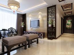 Tv Wall Decoration For Living Room Living Room Tv Wall Well Sure This Living Room Showcase Will Give
