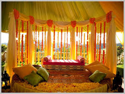 Small Picture wedding reception entrance idea home wedding decoration ideas