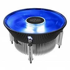 I70C - Cooler Master