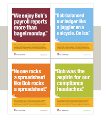 traction work our portfolio and case studies a brief history of bob ads