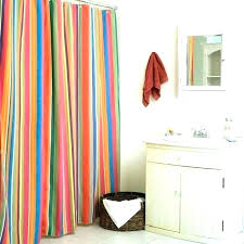 surfboard bathroom surfboard shower curtains surfboard shower curtain hooks bright shower curtains bright colored shower curtains