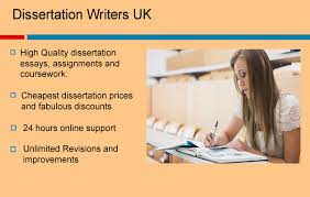 blog how to write a good essay the help of essay writing services