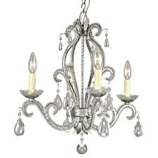portfolio chandelier chandelier glamorous portfolio chandelier lighting chandeliers silver iron decorations chandeliers and three candle portfolio
