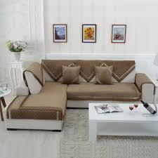 Wohnzimmer Couch Moderne Huser Mit Gem 1 4 Tlicher Innenarchitektur K 1 4 Hles