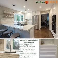 round table san ramon design decorating also luxurious kitchencrate canyon green way san ramon ca by