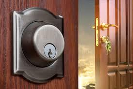 residential locksmith. Residential Locks Locksmith