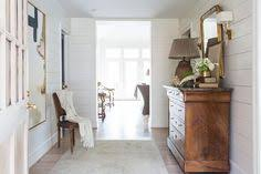 376 Best Entry Rooms images in 2019   Entry hallway, Entry Hall ...