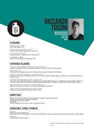 Cv Szukaj W Google Cv Pinterest Creative Cv Motion Design