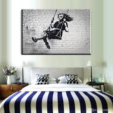 Schön Bild Schlafzimmer Leinwand Ideen Die Designideen Für Konzept