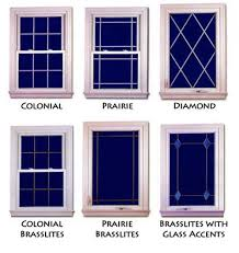 Small Picture 29 best Windows images on Pinterest Architecture Home and