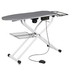table ironing board. the board 550vb table ironing