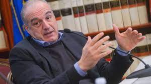 Centrodestra: Enrico Michetti candidato sindaco a Roma. Fumata nera per  Milano - Politica