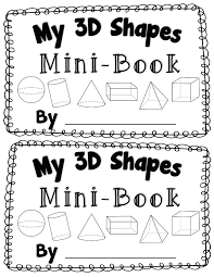 Math Worksheet Kindergarten Match Comparing Free Paper Drawing ...