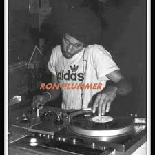 A TRIBUTE TO LEGENDARY DJ RON PLUMMER by DJ CHIPS-THE ELECTRIC GOD ...