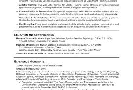 Sample Of Resume For Applying Touate School Examples Resumes ...