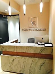 cool office reception areas. Office Reception Area Ideas Desk Designs Best Desks On Part Cool Areas E