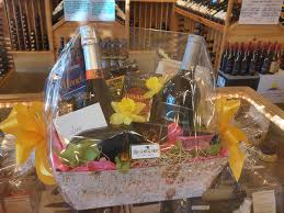 lake tahoe gift baskets by the cork more 20160419 102355 tahoe locals gift basket