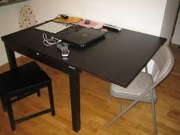 room ideas table ikea extendable